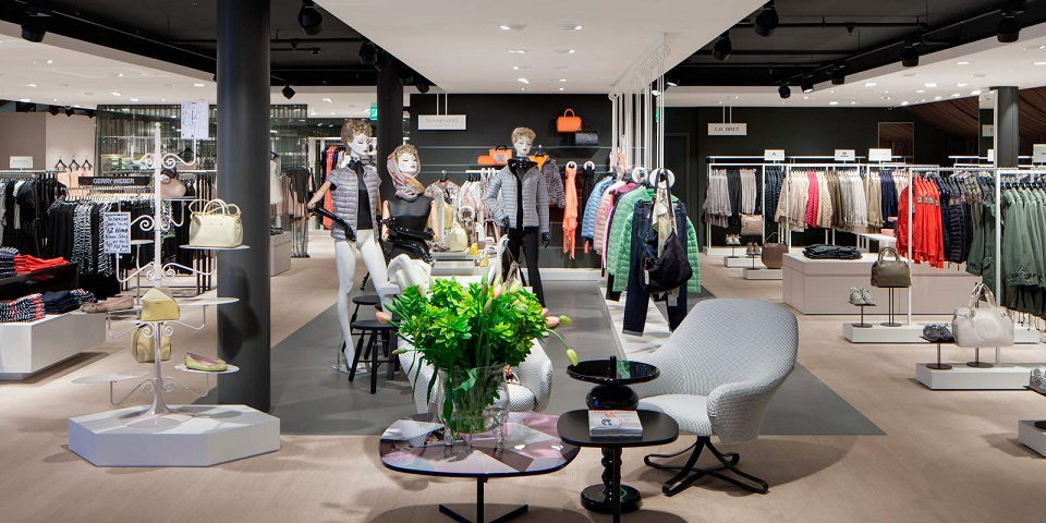 The best thing about the retail design in Sydney is that things attract a lot number of people and customers and will help you to grow your stores' credit and goodwill.