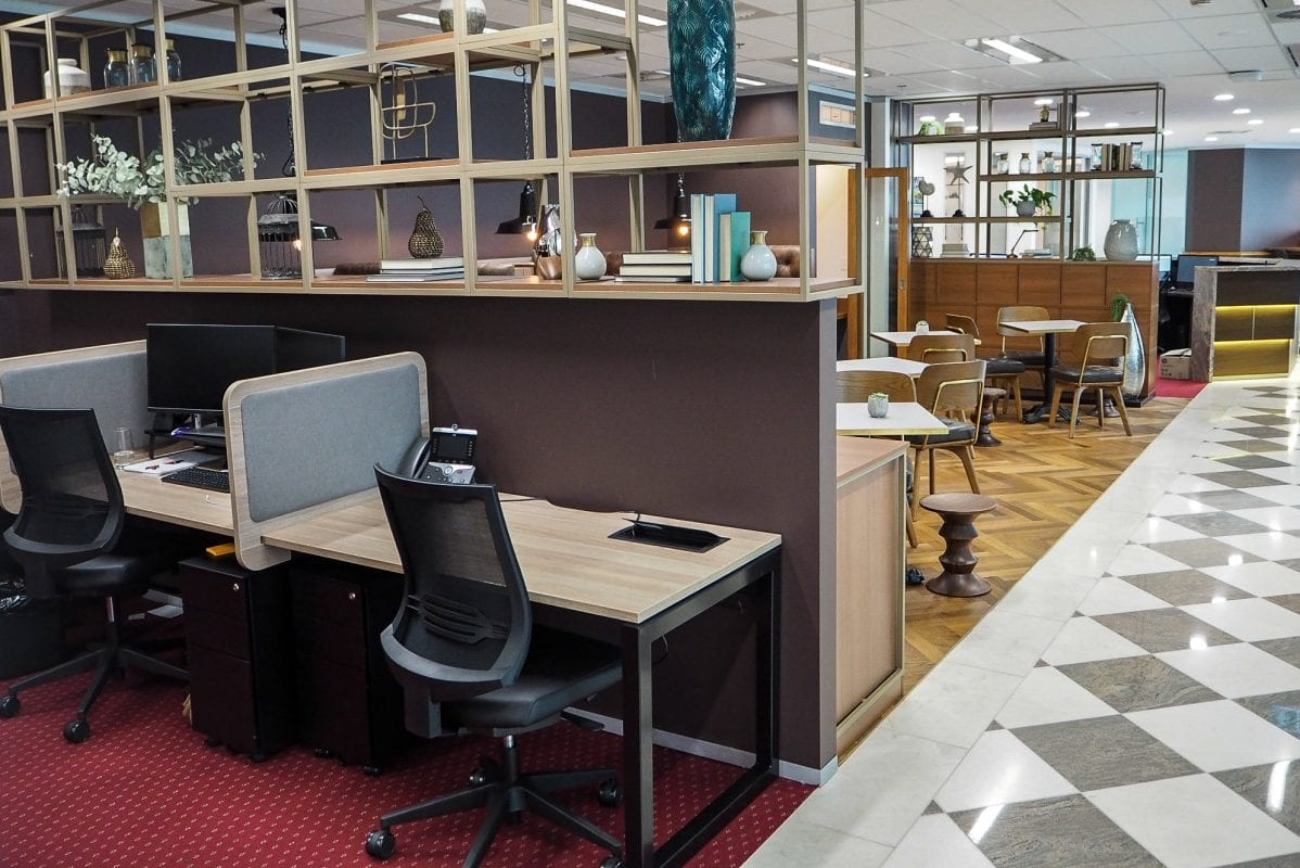 small office for rent sydney_small office space sydney