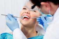 Kearns Dentist