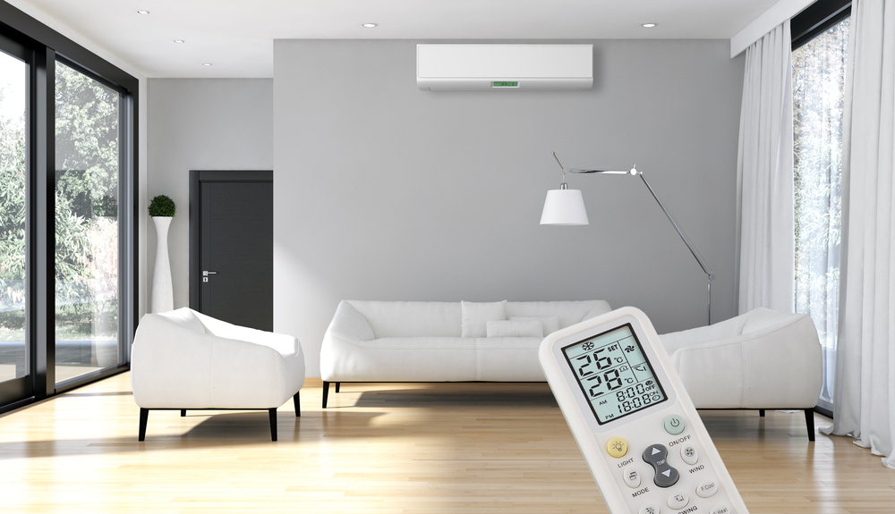 Effective Cooling Services of Air Conditioning in Penrith Area