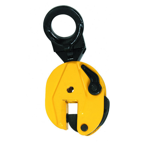 plate-lifting-clamp