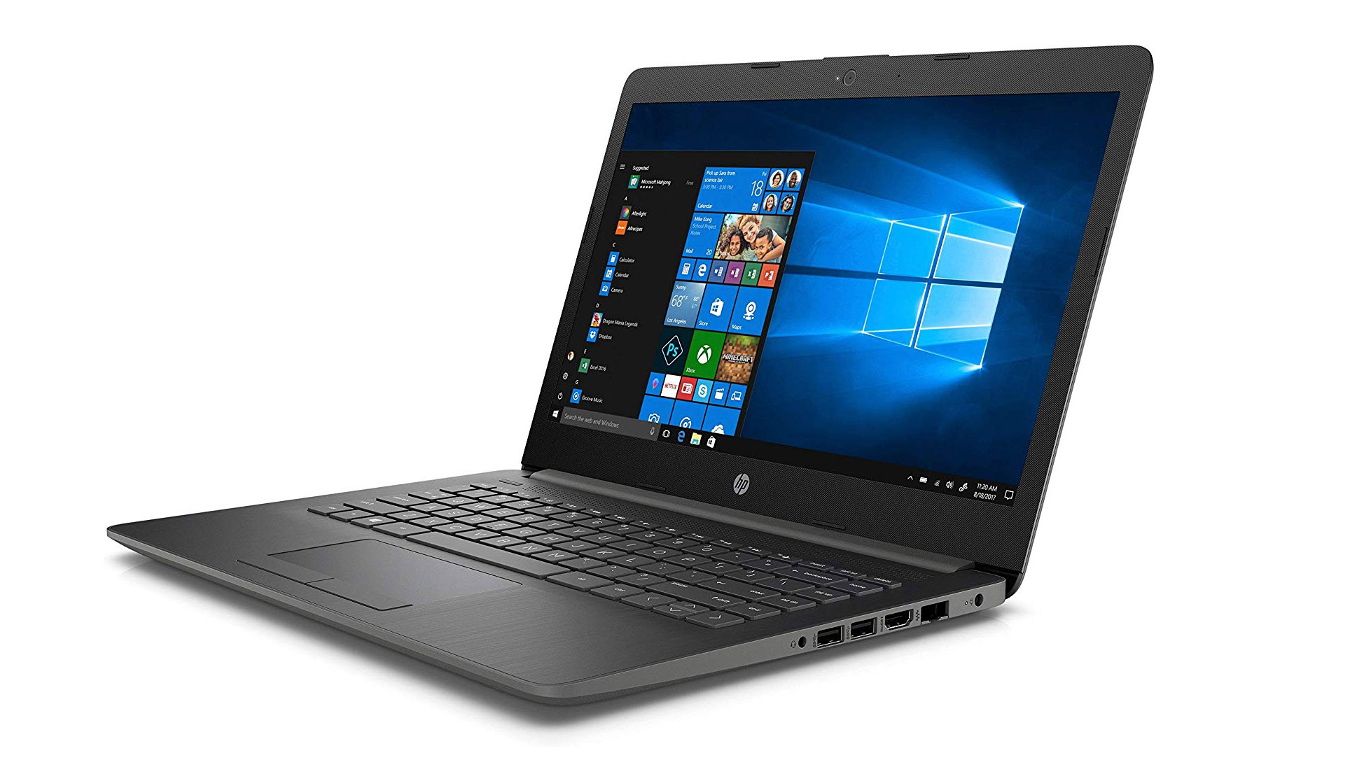 cheap laptops Sydney offered by Bufferstock