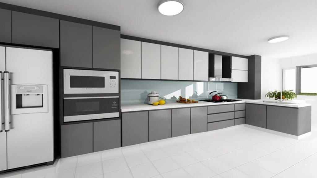 kitchen-renovation-cherrybrook