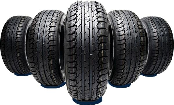 Bridgestone truck tyres