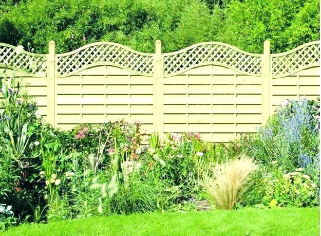 fencing kellyville-liverpool