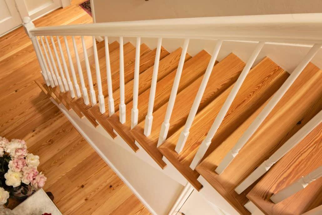 Best stair treads Sydney