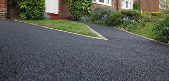 asphalt-millings