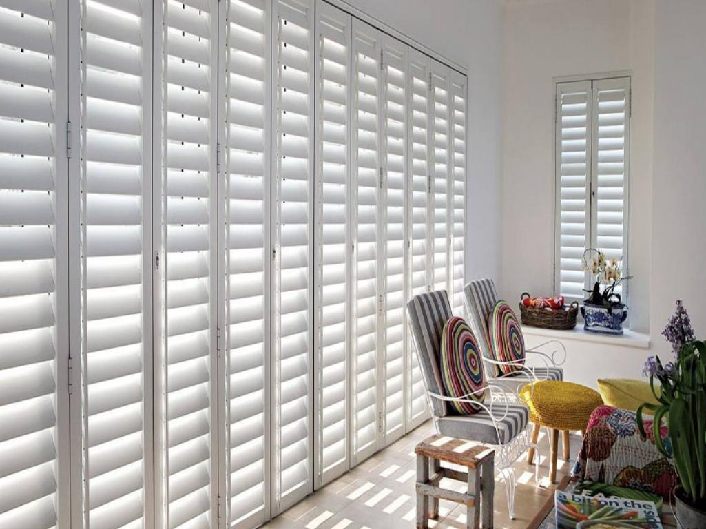 blinds by stuartblinds