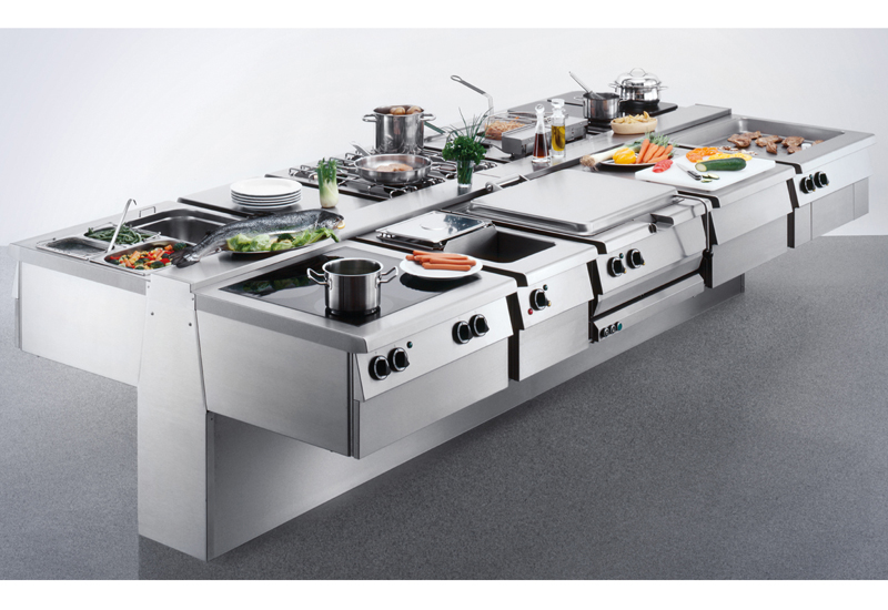 catering equipment sydney