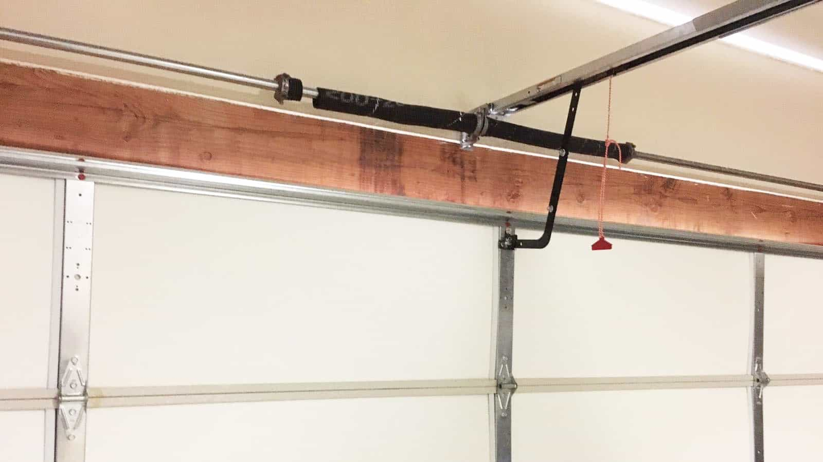 Excellent Services of garage door springs in Sydney