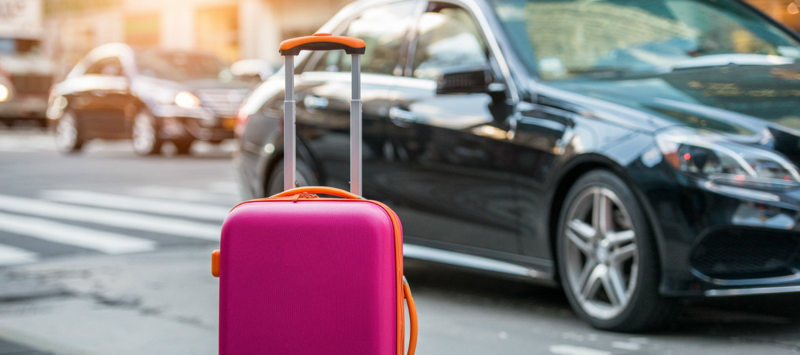 Are you making plans for a holiday trip to a new and unfamiliar place? Then it is imperative that you book airport transfers and take the help of professionals to take you to and from the airport.