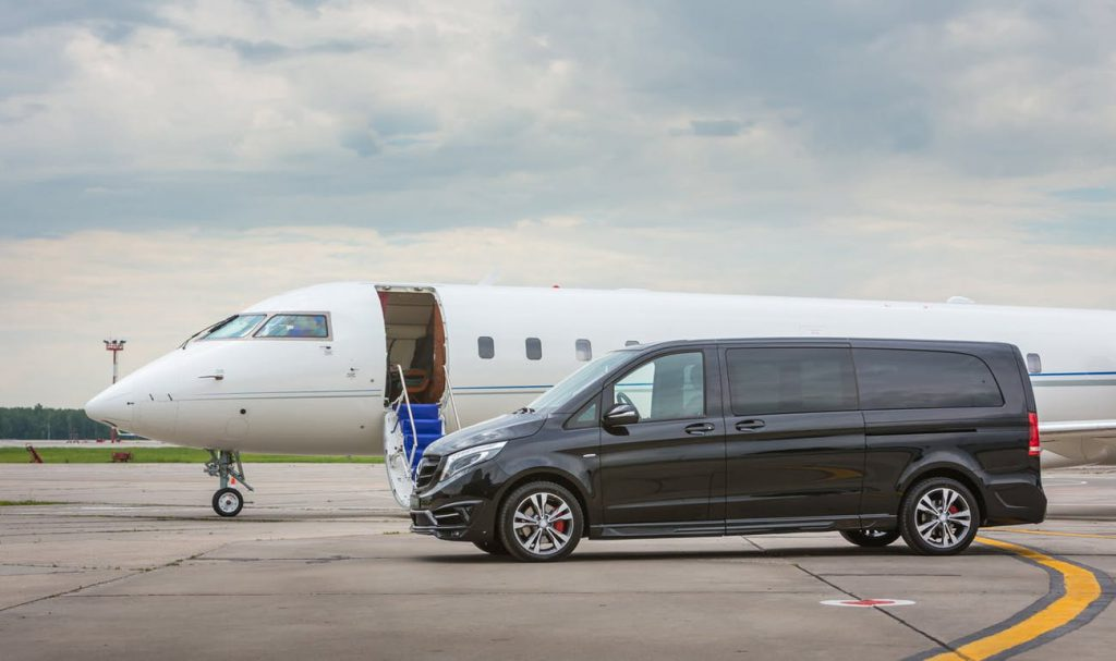 The sole purpose of the airport transfers is to pick you up and drop off to your specified hotel and are also available for other transportation services.