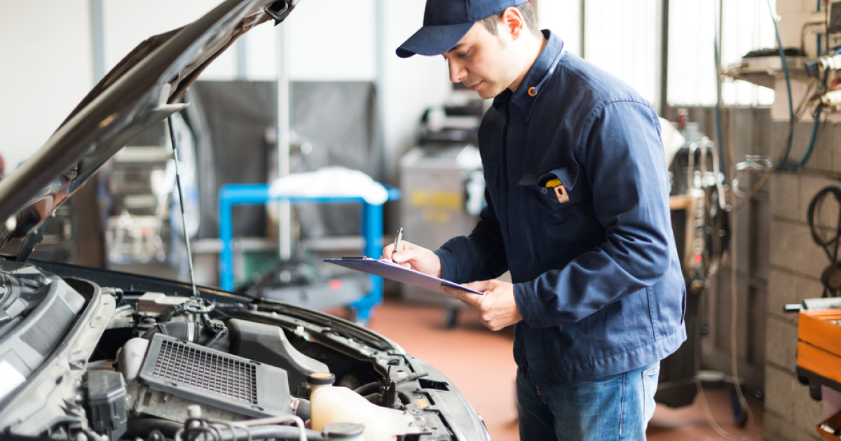 Each auto mechanic repair shop will offer you various thoughts concerning your automobile issues while others will offer unsatisfactory administrations.