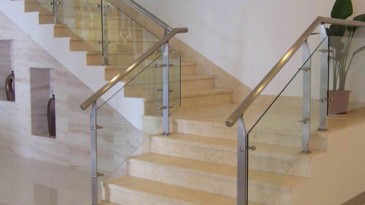 stair handrails Sydney