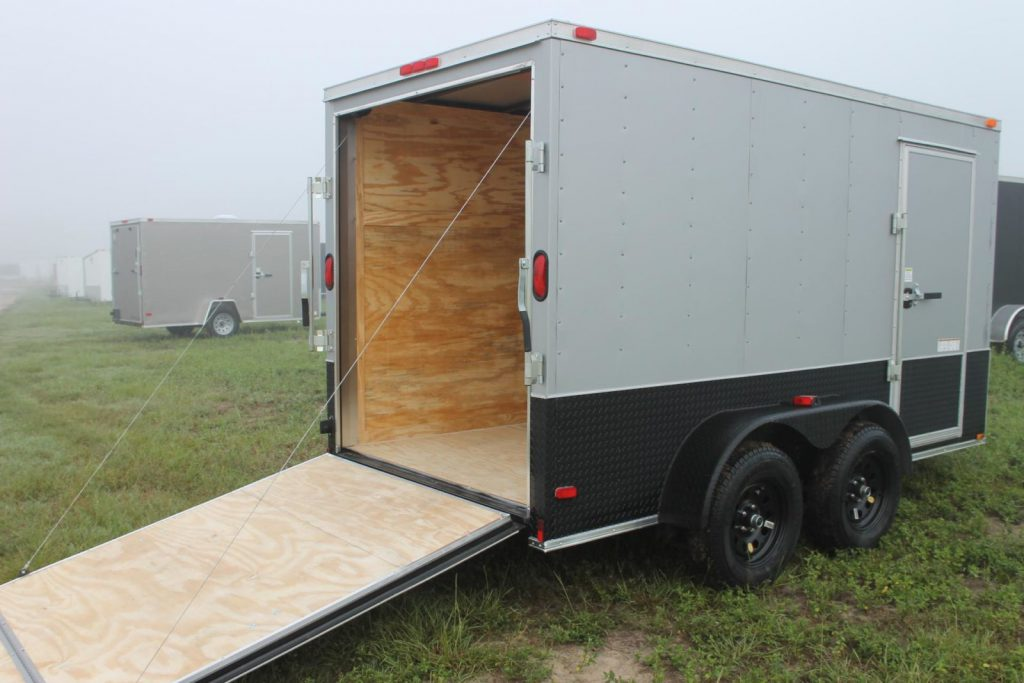 trailer manufacturers Sydney