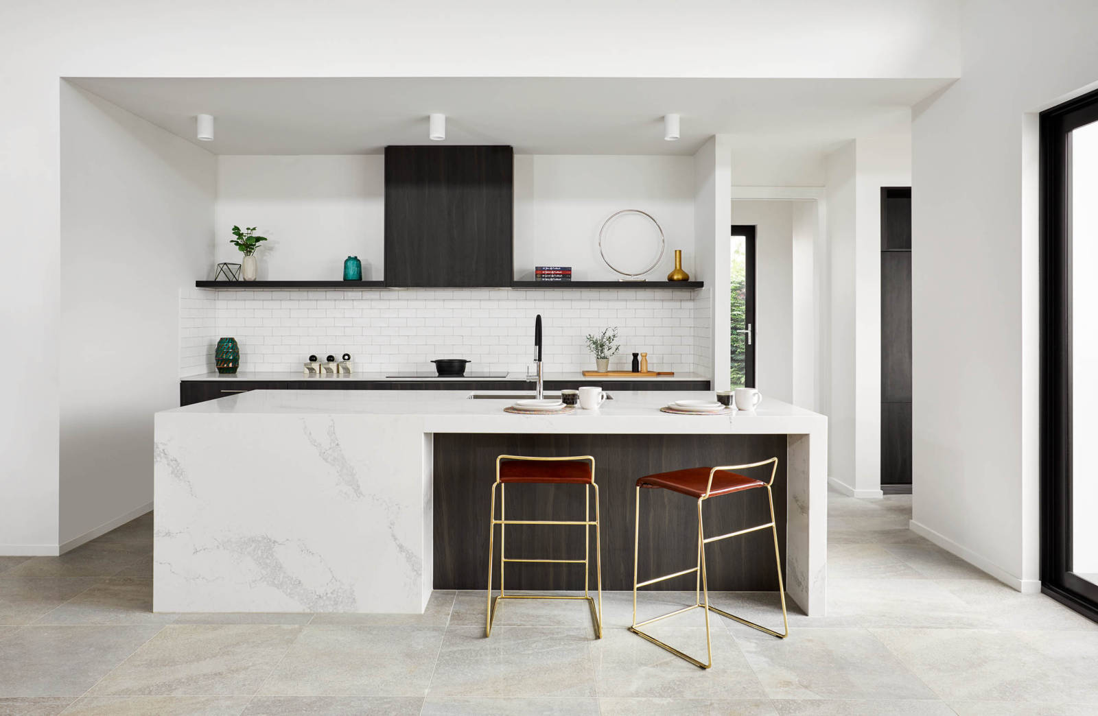 Caesarstone suppliers Sydney