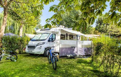 best caravan hire prices
