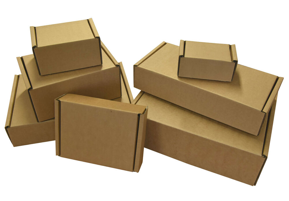 cardboard shipping boxes australia