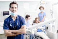 dentist kirrawee