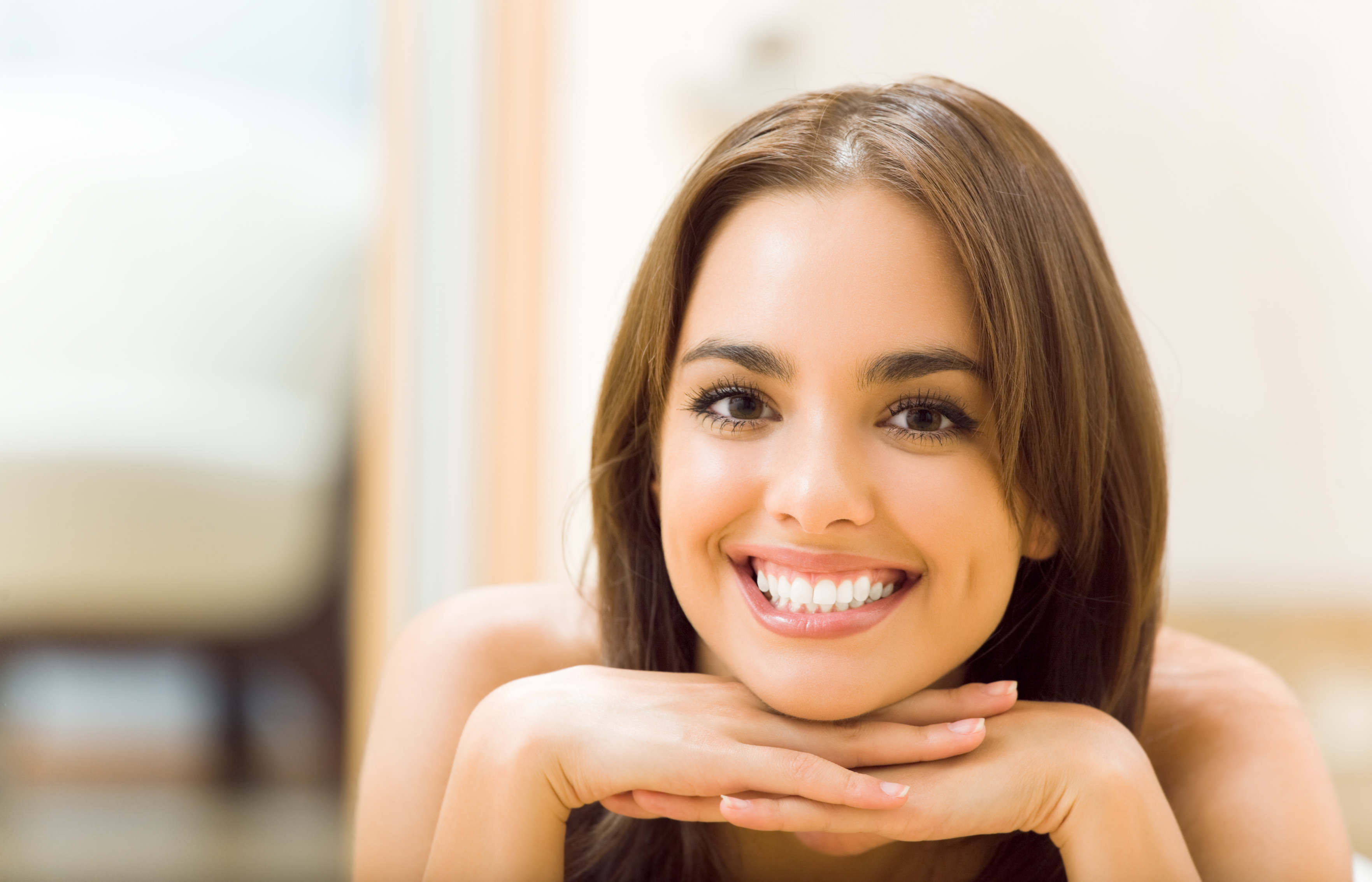 Look for the best dental bridges & crown dental experts in Winston hill and Pendle hill who can give you a perfect smile.