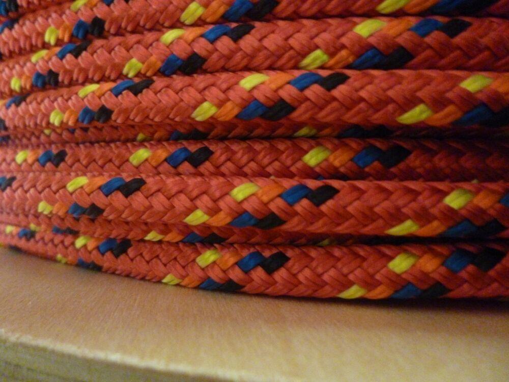 online rope sydney