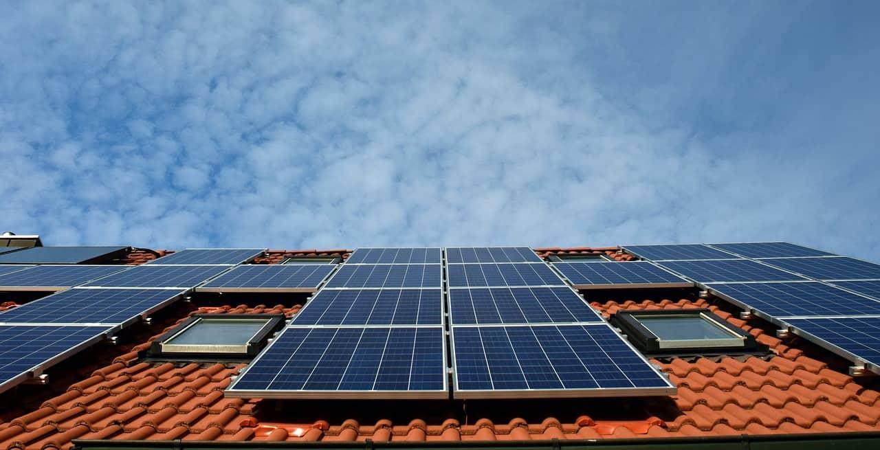 best solar company brisbane