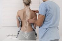 visit a chiropractor in Beverly Hills