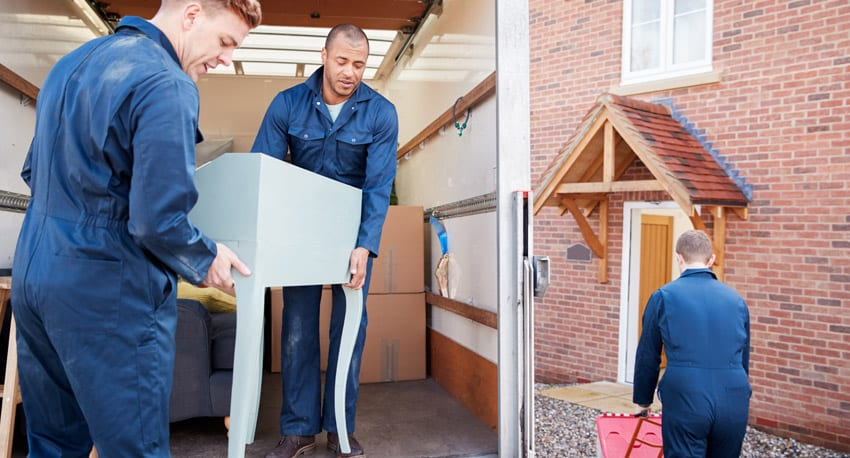 This is nothing but a waste of your time and money with a lot of risks involved. But instead, if you hire professional removalists in the Eastern Suburbs of Sydney, you can rest assured that all these things will be rightly taken care of.