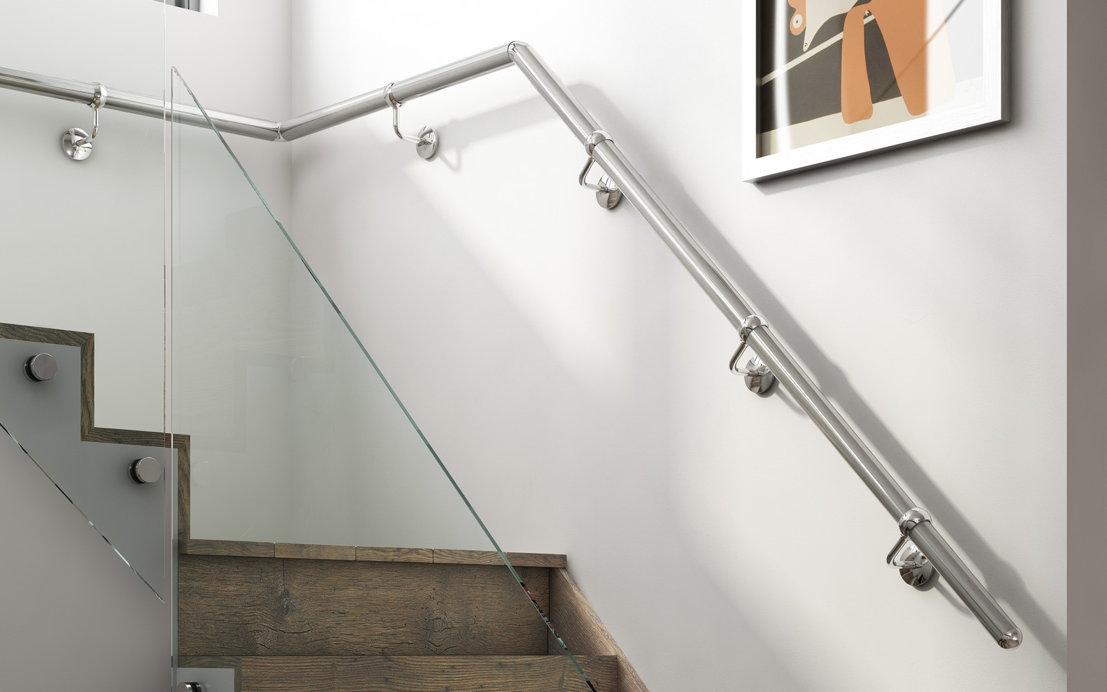 Stainless-Steel-Handrails-Sydney