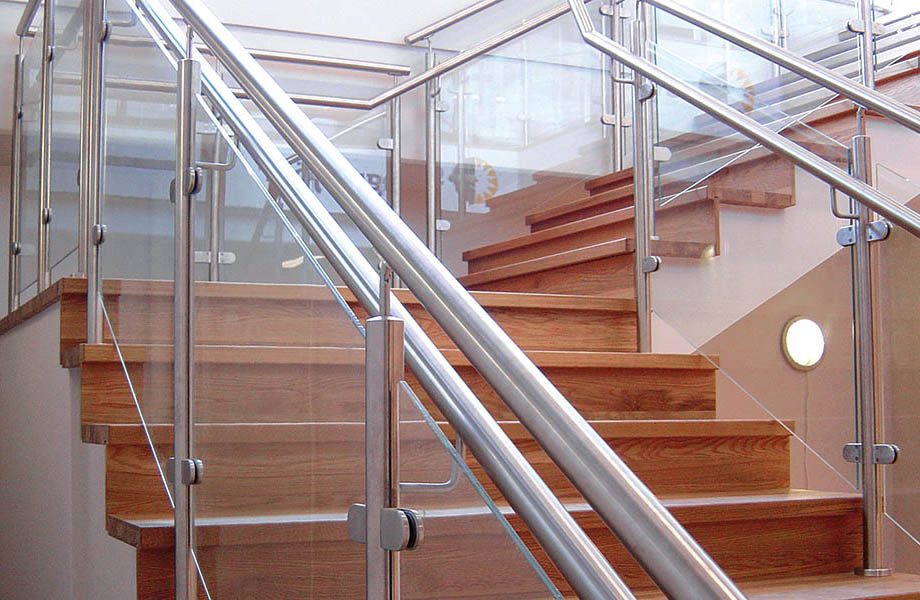 stair-handrails-Sydney