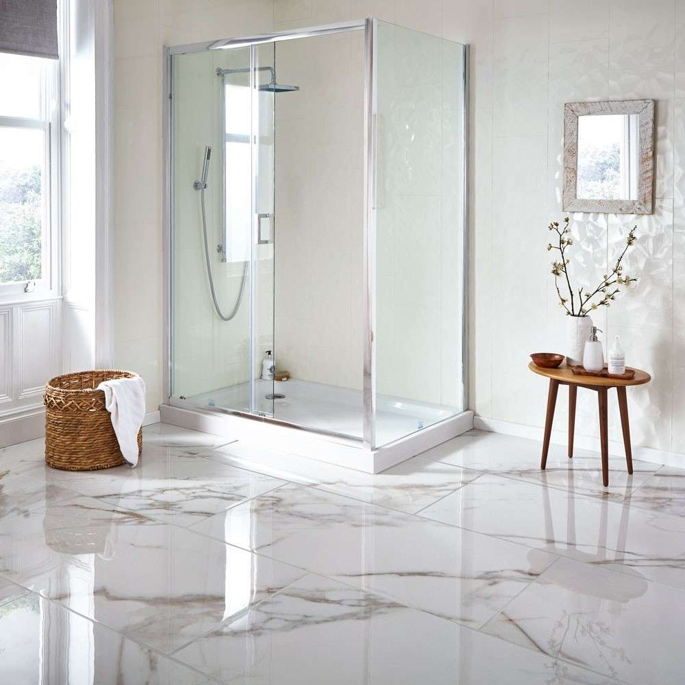 Your bathroom is also a place to relax and unwind, so it is essential to take the time to select the right tiles in Canberra that fit your needs.