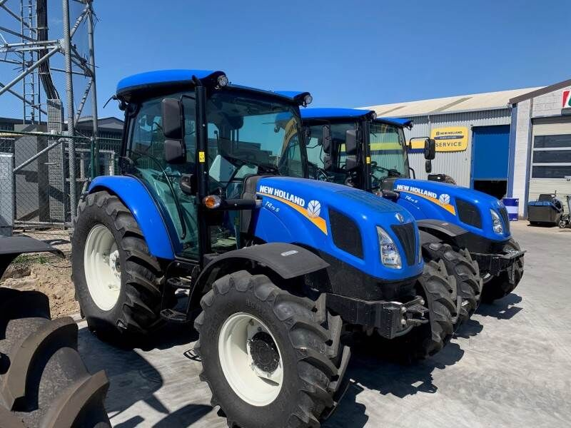tractors for sale Sydney