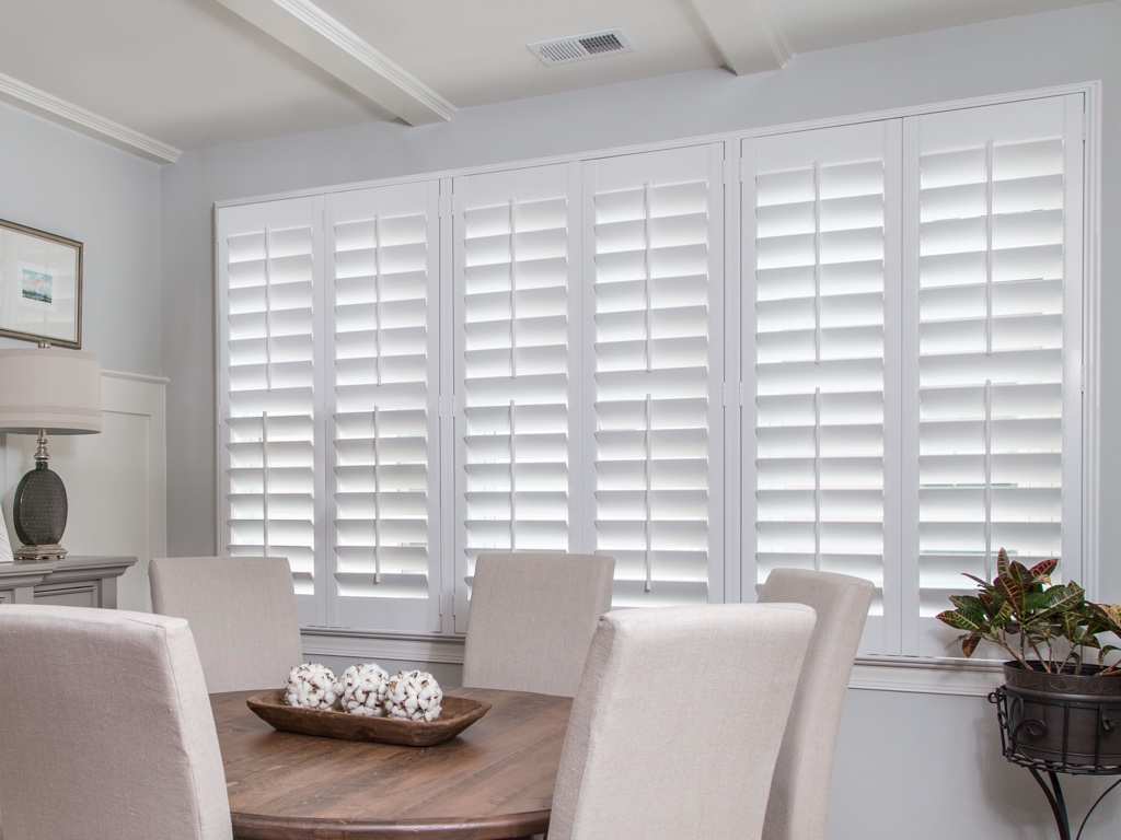 Plantation Shutters Buying Guide True Information Today