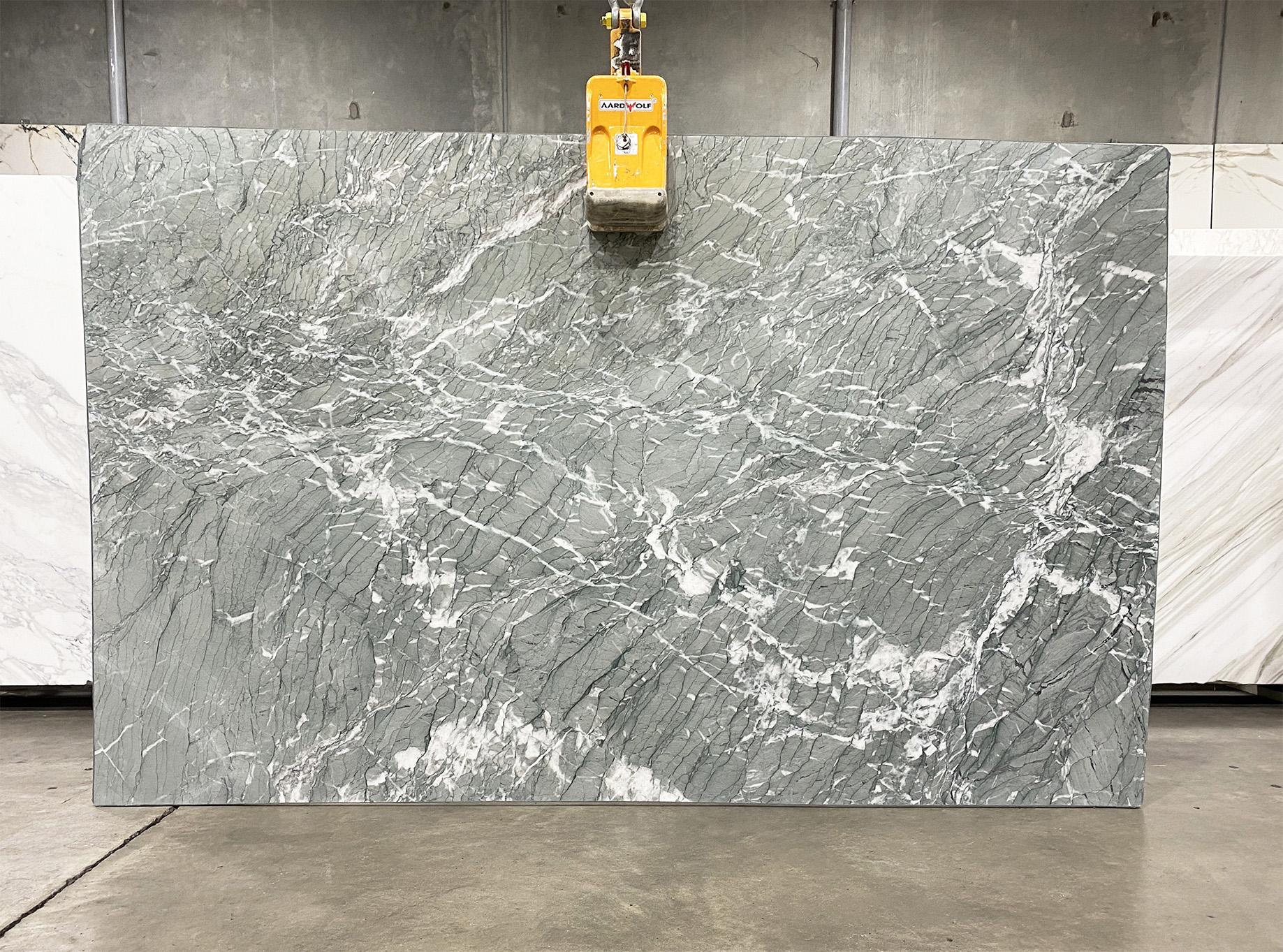 marble slabs Sydney
