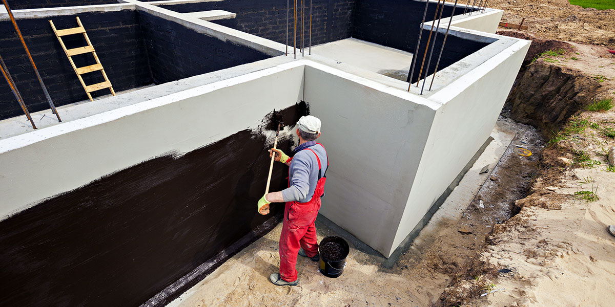 You have got to study because you will get a few concrete repair specialists to make sure you get the best. Here are some of the aspects you need to look at to get the best concrete repair specialists.