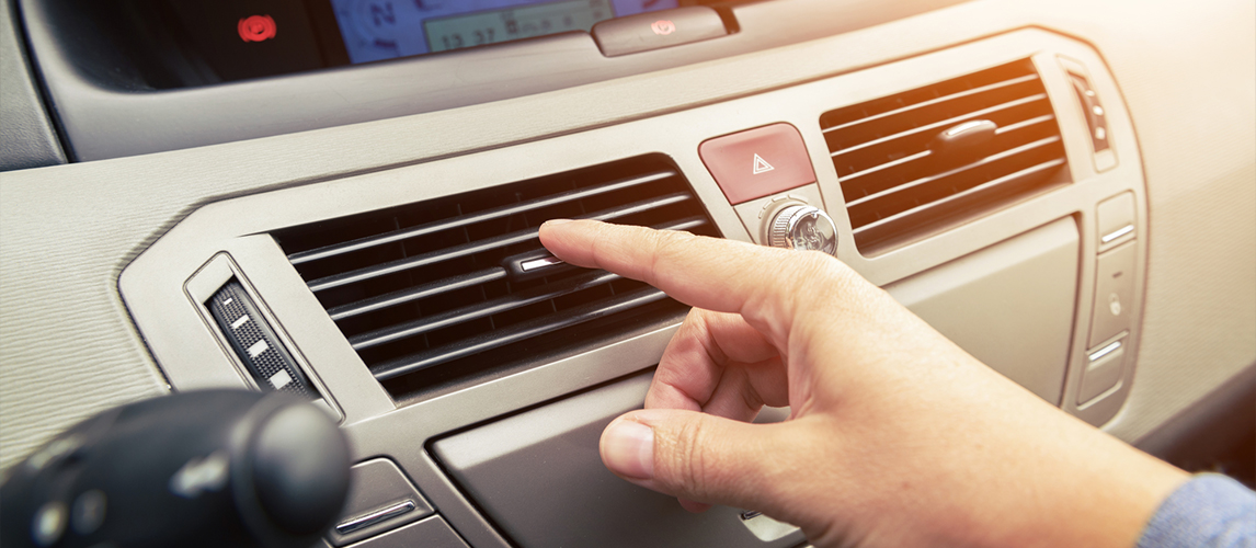 bmw air conditioning service deewhy