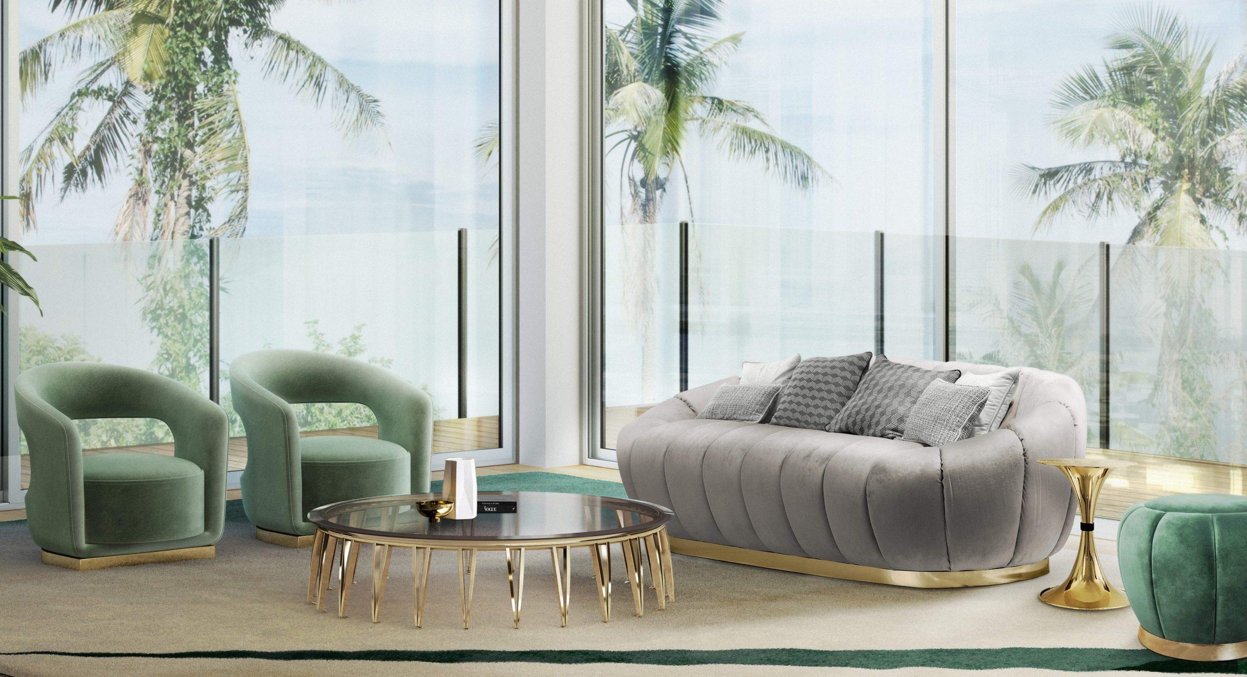 luxury sofas sydney