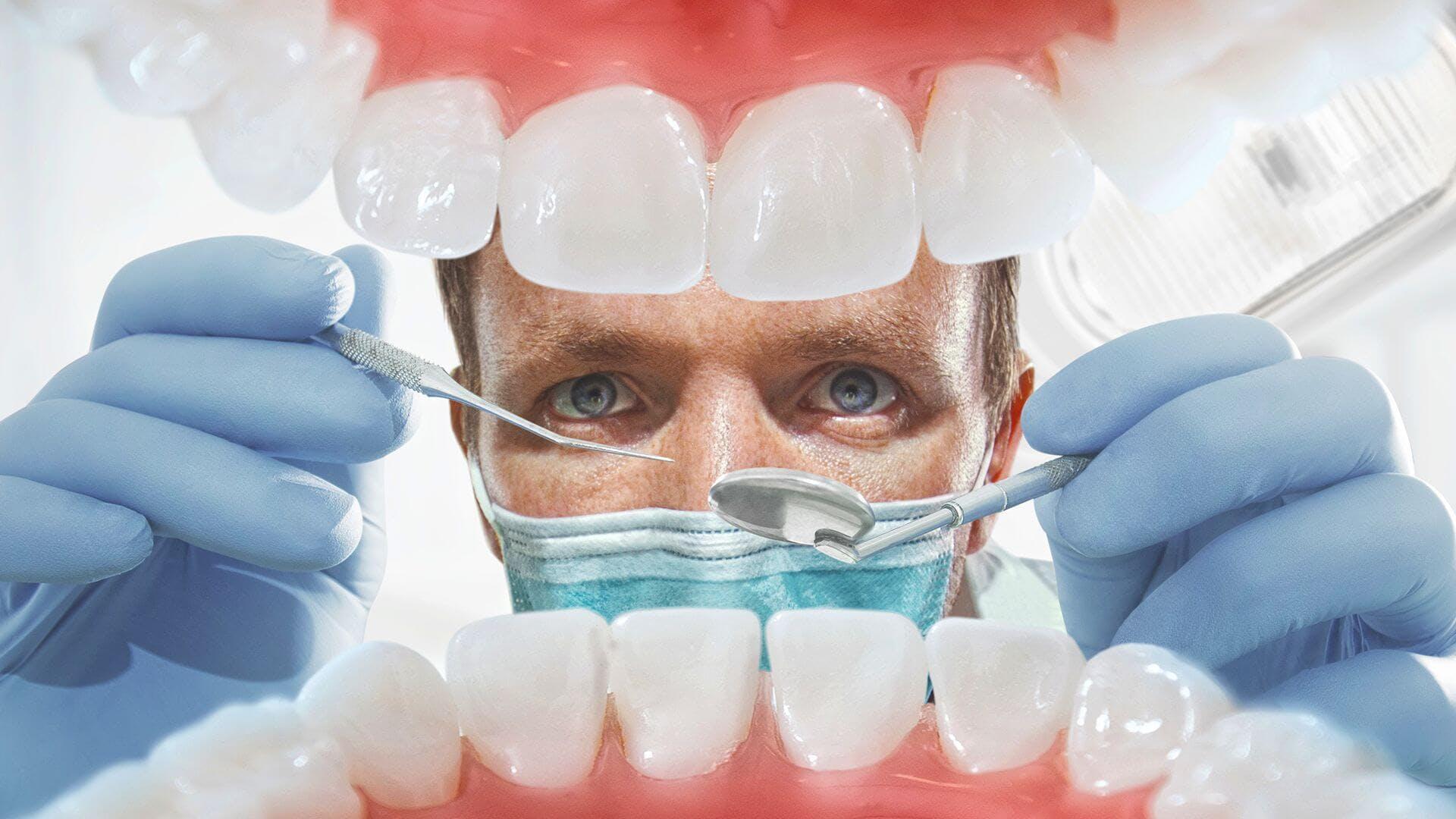 dentist Maroubra