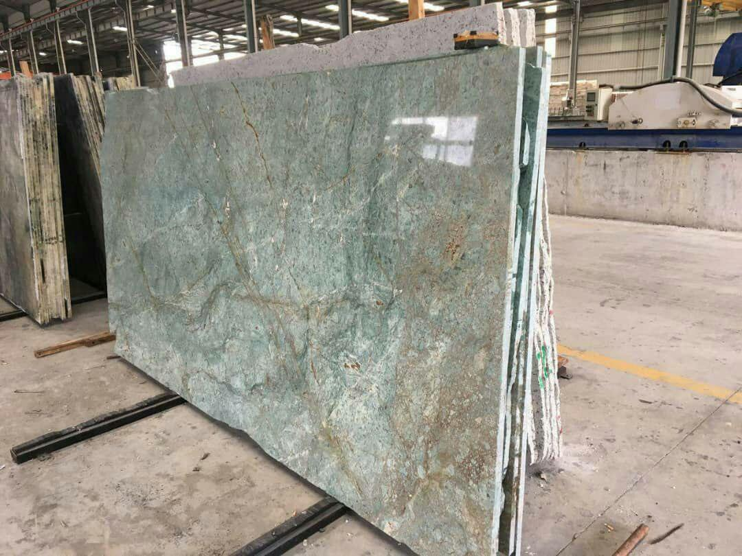 granite suppliers Sydney