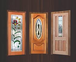 Timber doors In Northern Beaches