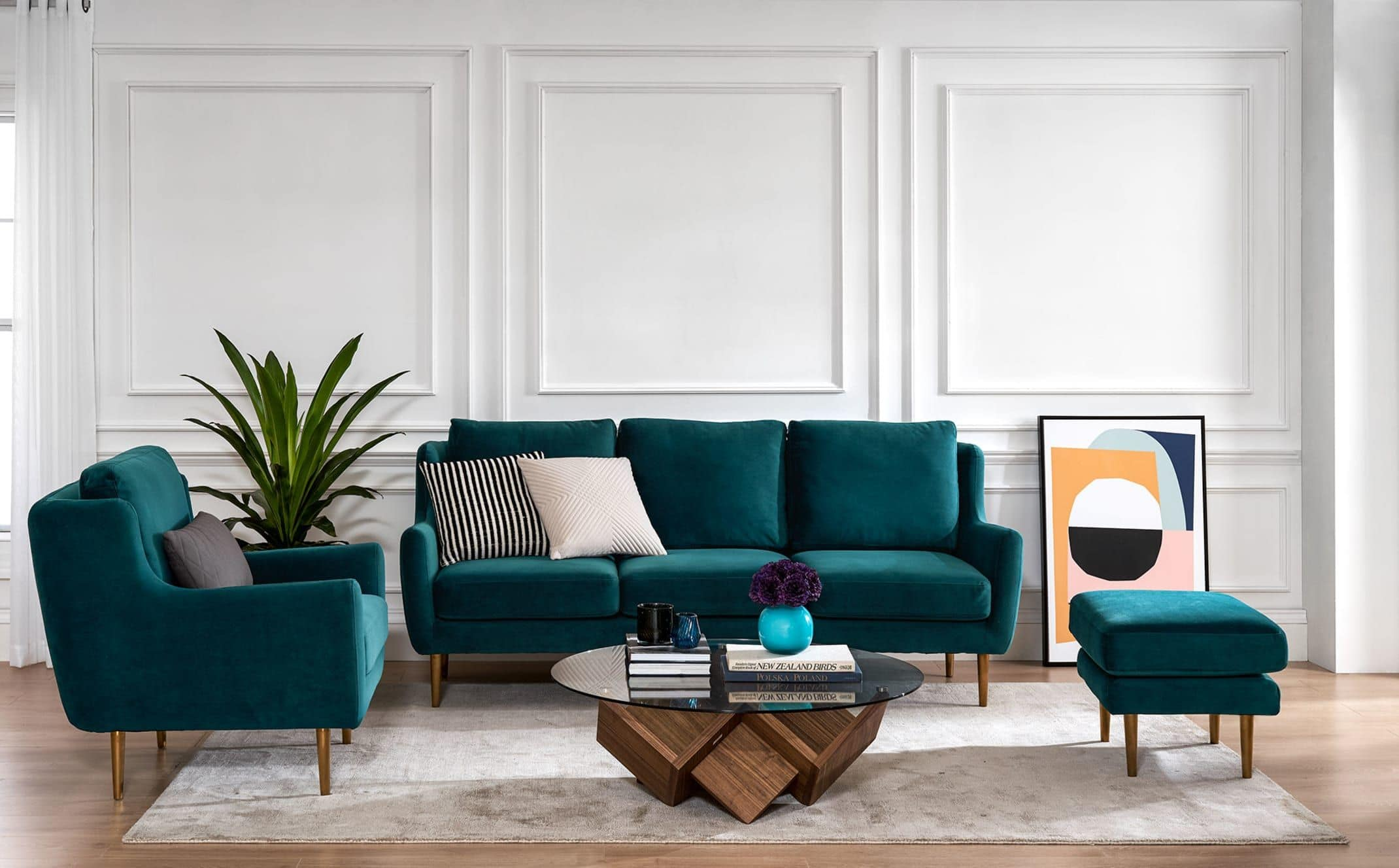 best sofas in Sydney
