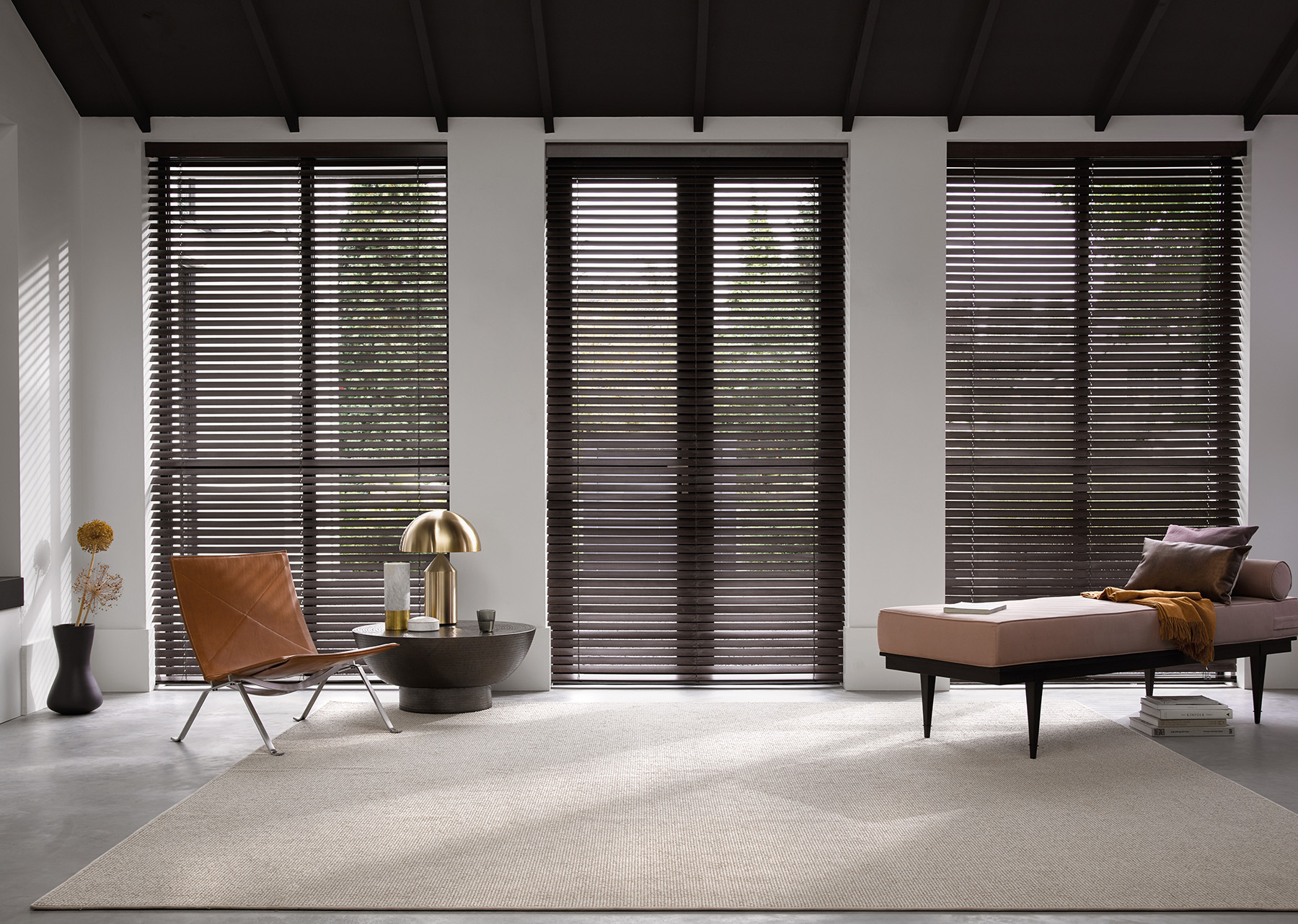blinds Chatswood