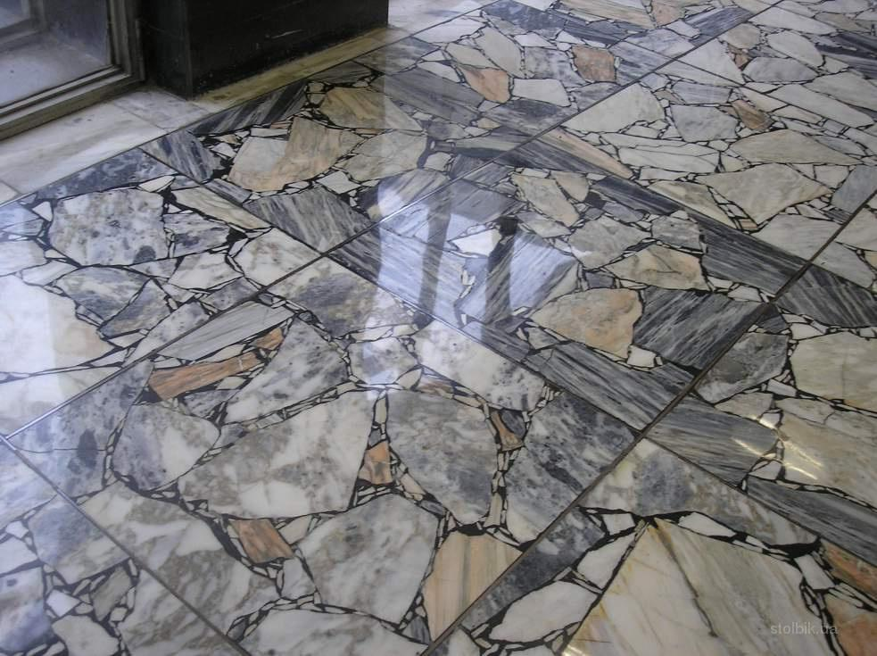 get your marble buffing done in sydney