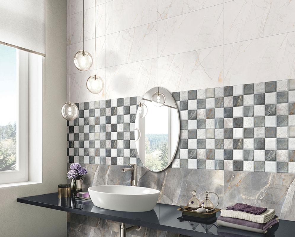 marble mosaic tiles Sydney