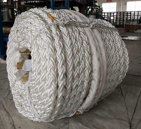 best marine ropes for sale