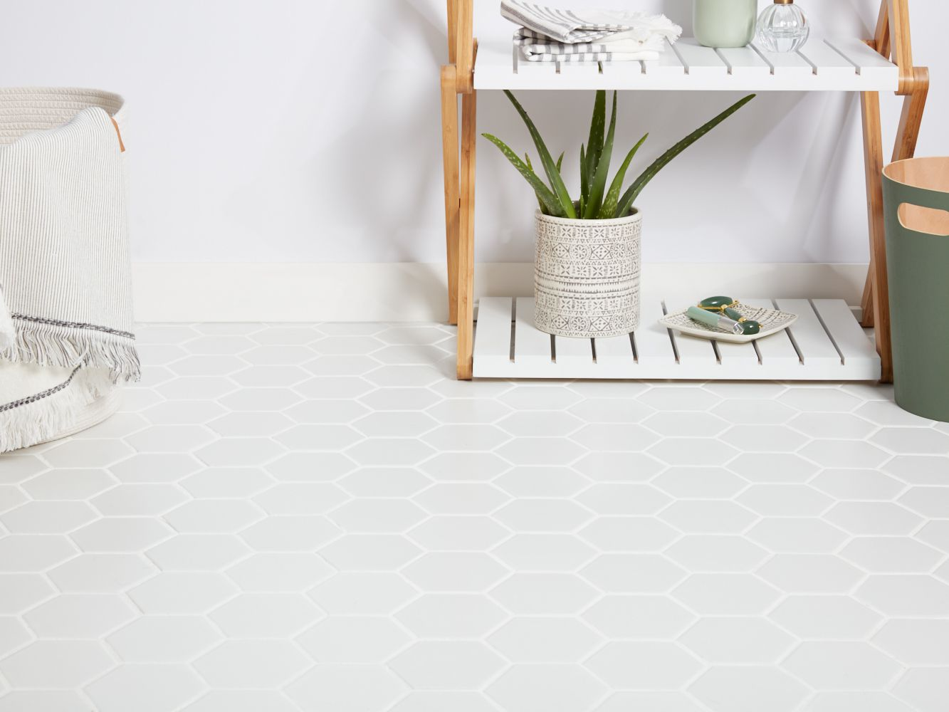 porcelain tiles sydney