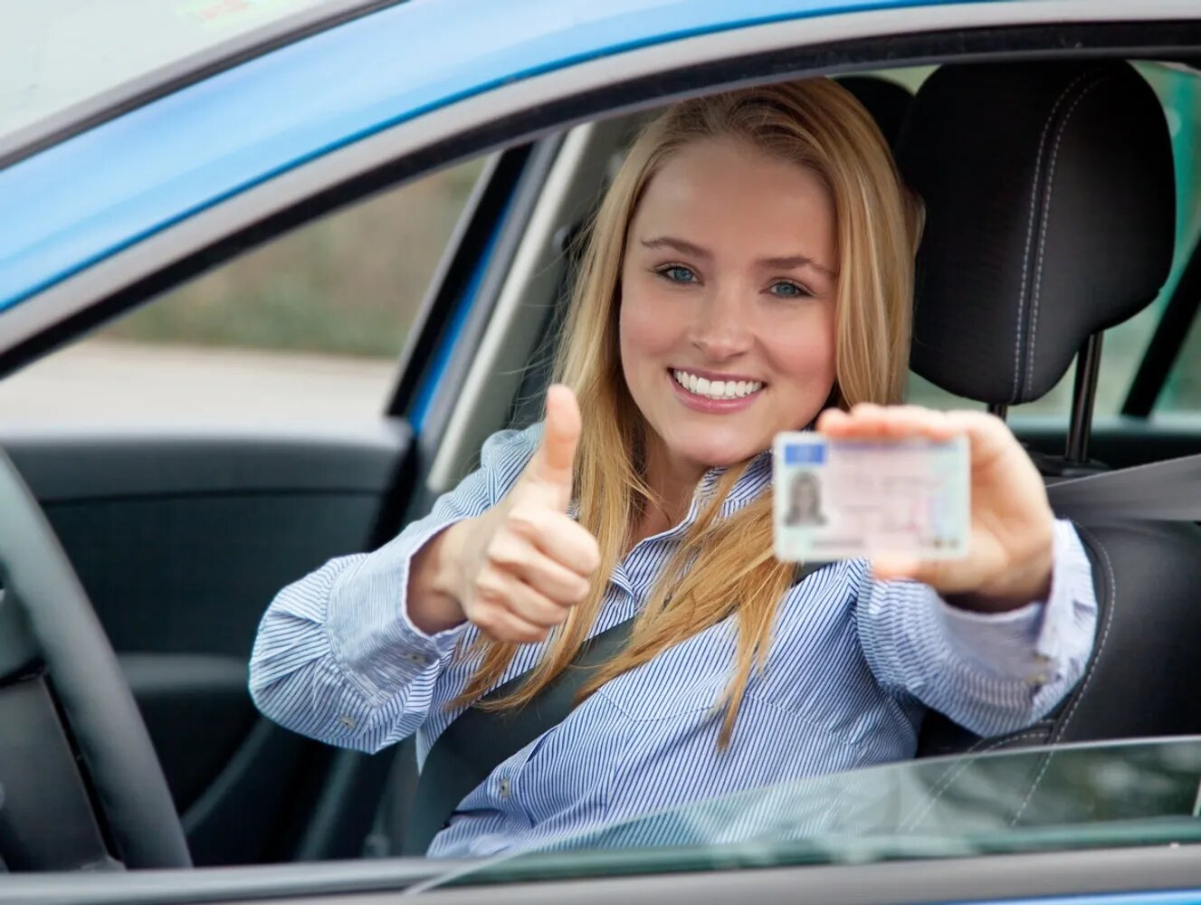 Driving schools in Wetherill Park