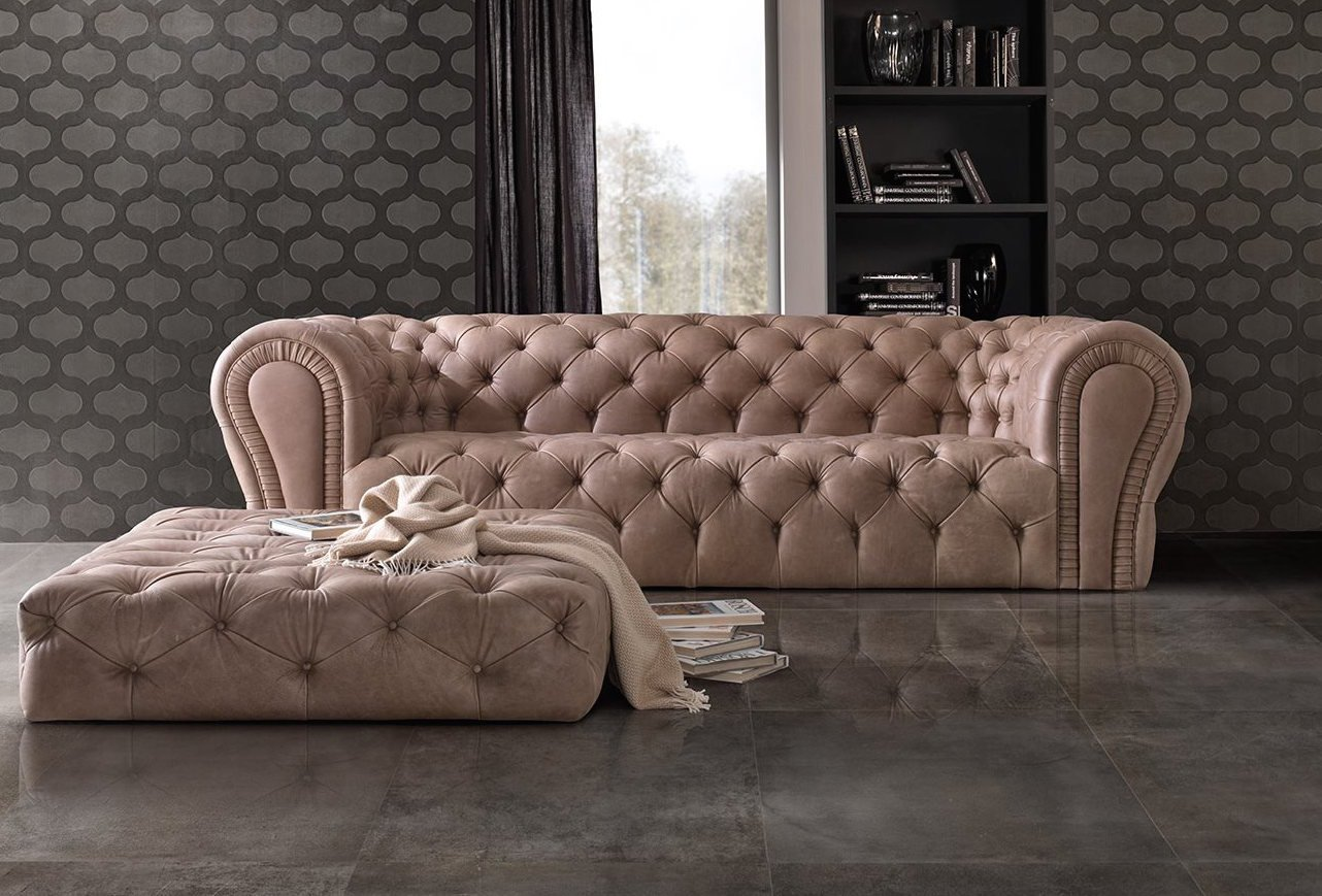 designer sofas sydney