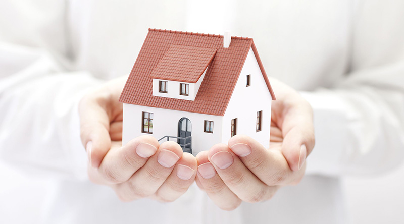 Whether you want to purchase or sell a home, partition an existing lot, or do anything else with your property, you need to be sure that your conveyancing in Emu Plains is well aware of all property transfer procedures.