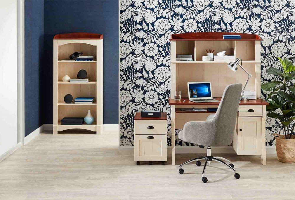 student desks Sydney